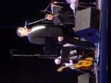 Концерт.Евгения Дятлова 2013